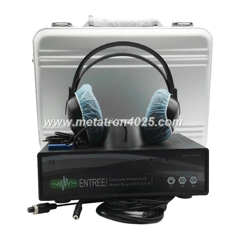 Best quality METATRON 4025 hunter version analyzer manufacturers in USA